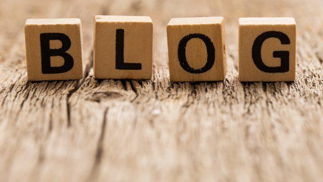 Educate Plus Blog