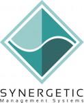 Synergetic LogoSMS_Block_MaxQual