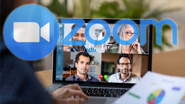 Guidelines for Configuring Zoom Safely and Securely