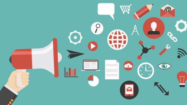 Communications Overload Webinar