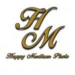 Happy Medium Photo
