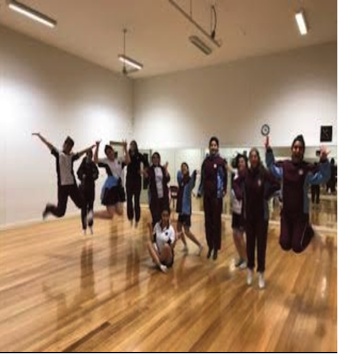ciec mmcc college song Best thing about mary mackillop catholic college is the sense of community established as mary mackillop women and the supportive relationship between students and teachers which guides us all to be called to life.