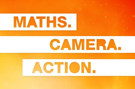 AMCI Maths video