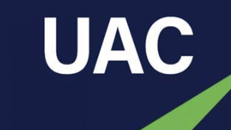 UAC Educational Access Schemes additions