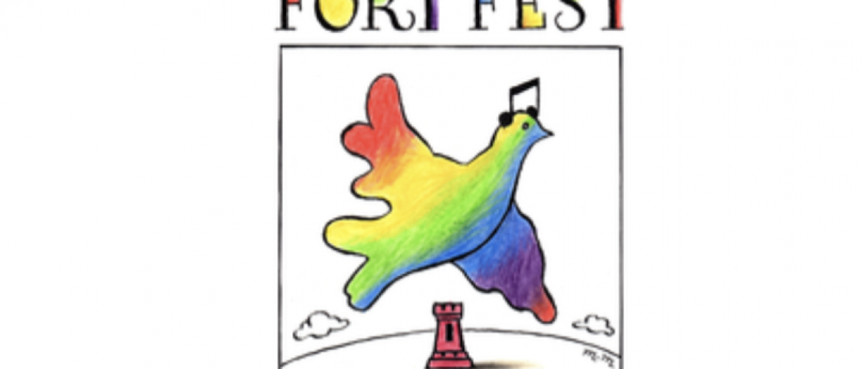 Fort Fest 2020 – Fort Street High School's Major Community & Fundraising Event