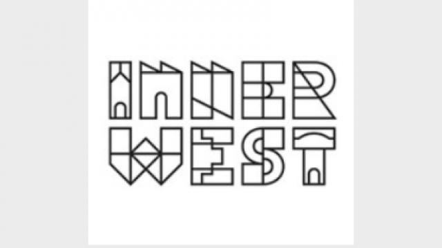 Inner West eLibrary