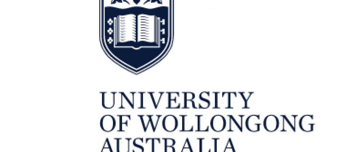 University of Wollongong HSC Subject Support