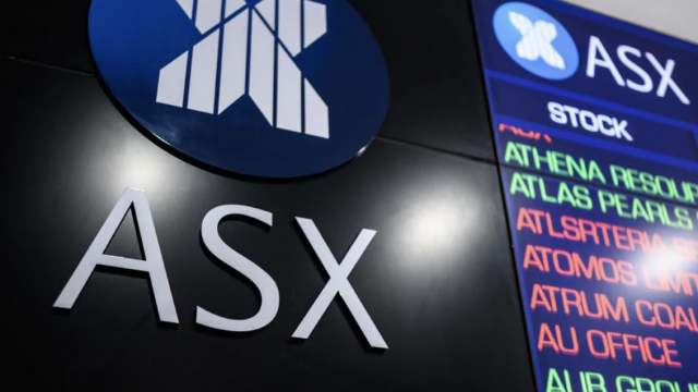 ASX Competition