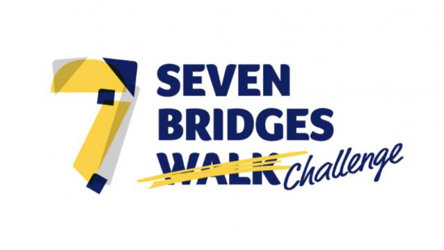 Year 8 Charity Walk
