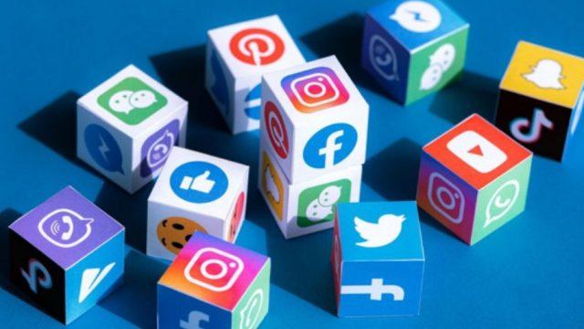 International Social Media Association