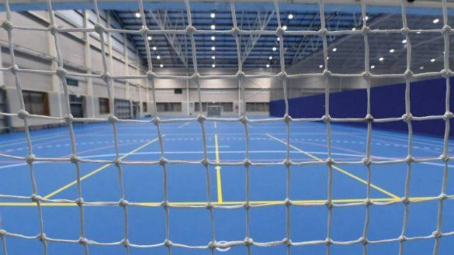 Teachers vs Students Soccer report – Part 3