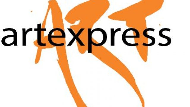 Student work selected for ARTEXPRESS exhibition