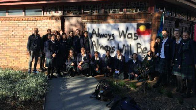 NAIDOC Week: Always was, Always Will Be