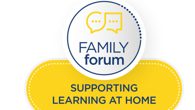 Date for your diary: Sydney Catholic Schools Family Forum